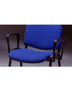 Set braccioli per sedie serie dado ACCBRDAF2 8014214017374 ACCBRDAF2_50399 by Esselte