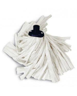 Mop in cotone 200gr bianco perfetto 0025i_74091