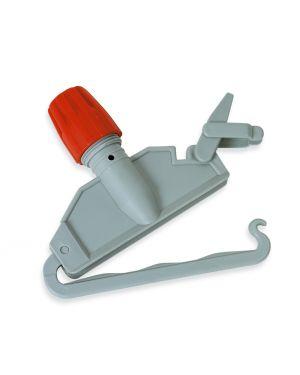 Pinza per mop a frange in factory 0026i 8000957002692 0026i_74096