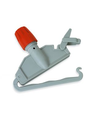 Pinza per mop a frange in factory 0026i 8000957002692 0026i_74096 by In Factory