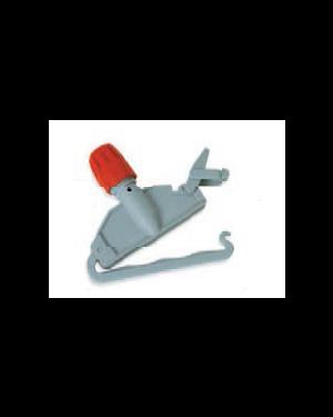 Pinza per mop a frange in factory 0026i_74096