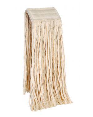 Mop a frange 400gr in factory 0026H 8000957002685 0026H_74097
