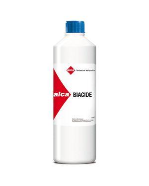 Disincrostante biacide 1lt alca ALC542 8032937571751 ALC542_74147 by Alca