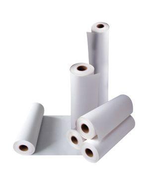 Rotolo carta paperoll blueback 10mt x 1mt ri.plast C1090001 8004428090010 C1090001_73945 by Ri.plast