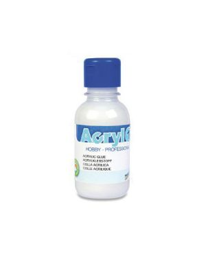 Colla acrilica 125ml primo 402CA 8006919394027 402CA_74052