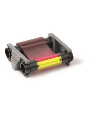 Nastro a colori x duracard id300 durable 8911-22 4005546808239 8911-22_74520