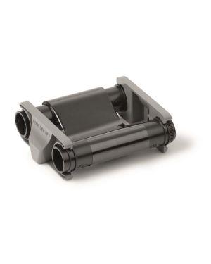 Nastro monocromatico x duracard id300 durable 8912-01 4005546808246 8912-01_74521