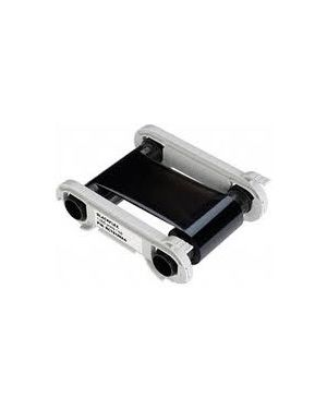 Nastro monocromatico x duracard id300 durable 8912-01_74521