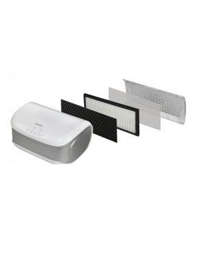 Homedics purificatore desktop Homedics AP-DT10WT-EU 31262097996 AP-DT10WT-EU
