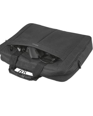 Primo carry bag for 16 Trust 21551 8713439215519 21551