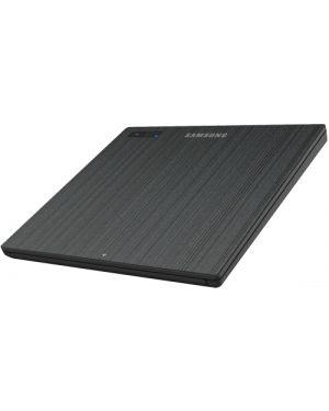 Samsung se 218gn SE-218GN/RSBD_886P910