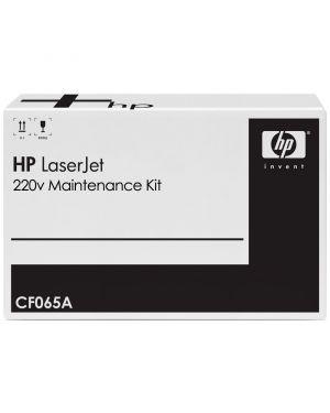 Maintenance kit enterprise 600 m602n CF065A 886111320158 CF065A_94355WH
