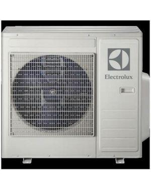 Electrolux un est trial 27 r410 Electrolux EXO27HEIWE 7332543584598 EXO27HEIWE