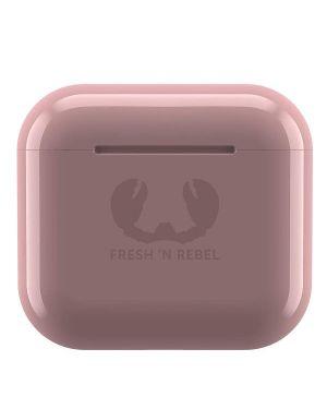 Twins tip wirel earpods pink Fresh 'n Rebel 3EP700DP 8718734657835 3EP700DP