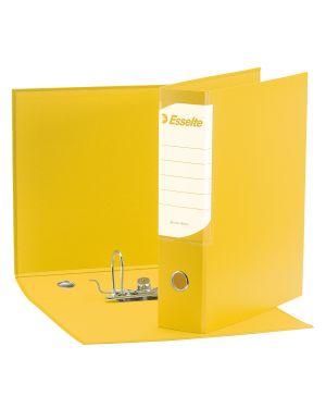Registr business ds8 giallo g93 Esselte 390793090 1800415779398 ES_390793090
