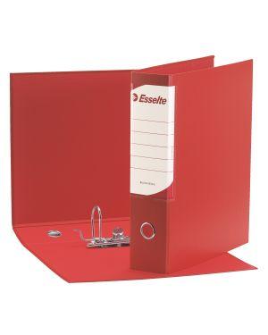 Registrat business ds8 rosso g93 Esselte 390793160  ES_390793160