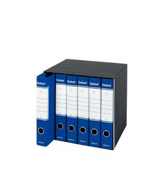 Gruppi OXFORD Colore Blu ES_390788050