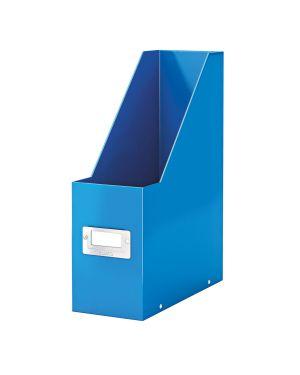 Portariviste Leitz Click & Store Colore Blu ES_60470036 by Leitz