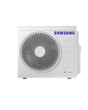 Samsung un est trial Samsung AJ068RCJ3EG/EU 8801643633851 AJ068RCJ3EG/EU