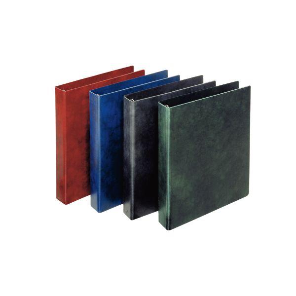 Raccoglitori Prestige Colore Blu ES_390562050 by Esselte