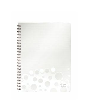 Blocco per appunti Leitz Bebop Colore Bianco ES_45730001 by Leitz
