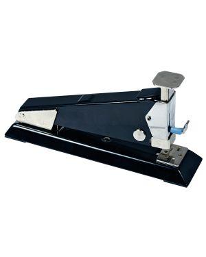 Testina di cucitura in acciaio Rapid R2/105E Colore Bianco ES_10841512