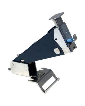Testina di cucitura in acciaio Rapid R2/106E Colore Bianco ES_10842312