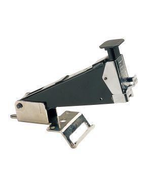 Testina di cucitura in acciaio Rapid R252/106E per cucitura ad anello Colore Bianco ES_10843112