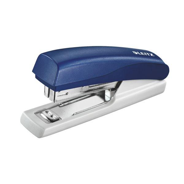 Cucitrice portatile Leitz NeXXt Series Colore Blu