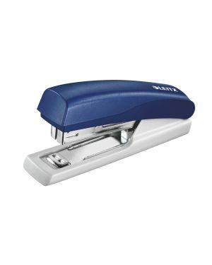Cucitrice portatile Leitz NeXXt Series Colore Blu ES_55170035