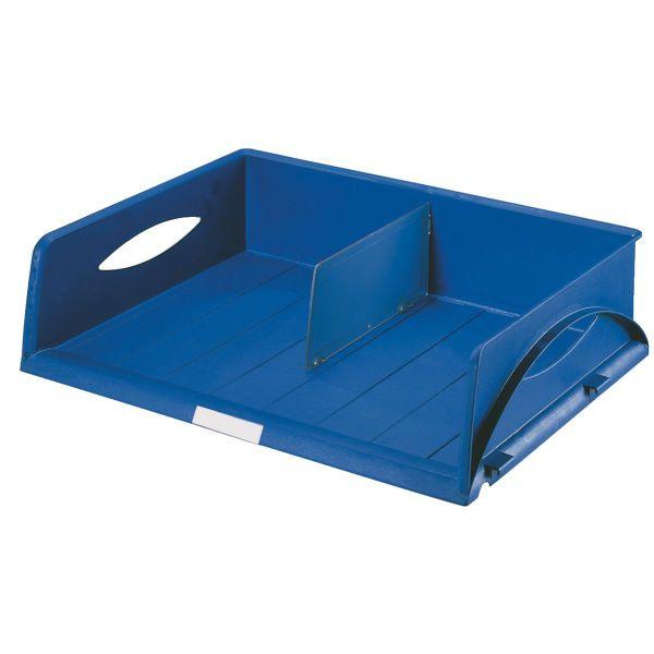 Sorty jumbo blu 47 x 35 x 11 cm Leitz 52320035 4002432352982 ES_52320035 by Leitz