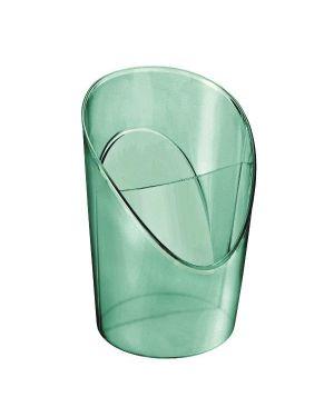 Colour ice portapenne verde Esselte 626270 4049793054551 626270