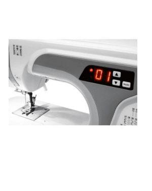 Medion macchina da cucire 16661 Medion 50056028 4015625166617 50056028