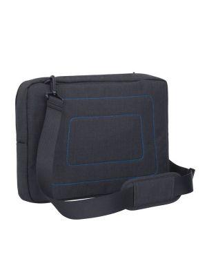 Borsa porta notebook 13.3 black Rivacase 7520BK 4260403570937 7520BK
