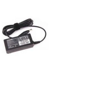 Universal ac adapter - 45w - 19v 3pin TOSHIBA DYNABOOK PA5177E-1AC3 4051528120783 PA5177E-1AC3