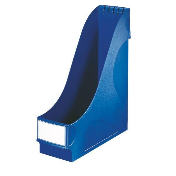 Portariviste Leitz ad alta capacità Colore Blu ES_24250035 by Leitz