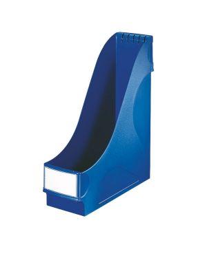Portariviste Leitz ad alta capacità Colore Blu ES_24250035