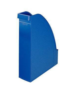 Portariviste Leitz Plus Colore Blu ES_24760035