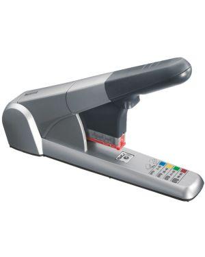 Cucitrice leitz 5551 a - sp grigio Leitz 55510084 4002432364008 ES_55510084 by Leitz