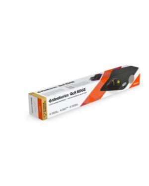 Qck edge medium Steelseries 63822 813682025601 63822