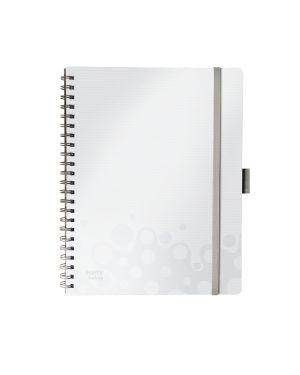 Colore Bianco ES_45970001