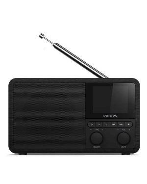 Radio via internet Philips TAPR802/12 4895229102163 TAPR802/12