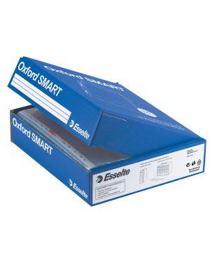 Oxford Smart Colore Trasparente ES_391098100