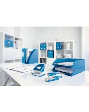 Portariviste wow azzurro Leitz 52771036 4002432101481 ES_52771036
