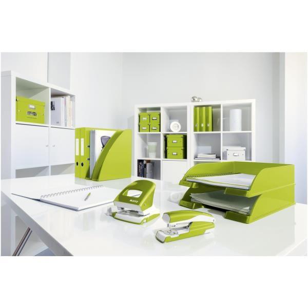 Portariviste wow verde Leitz 52771064 4002432101504 ES_52771064 by Leitz