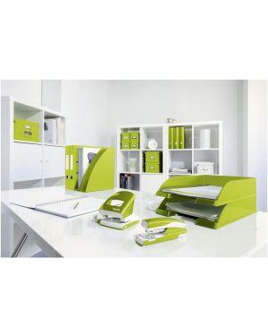 Portariviste wow verde Leitz 52771064 4002432101504 ES_52771064