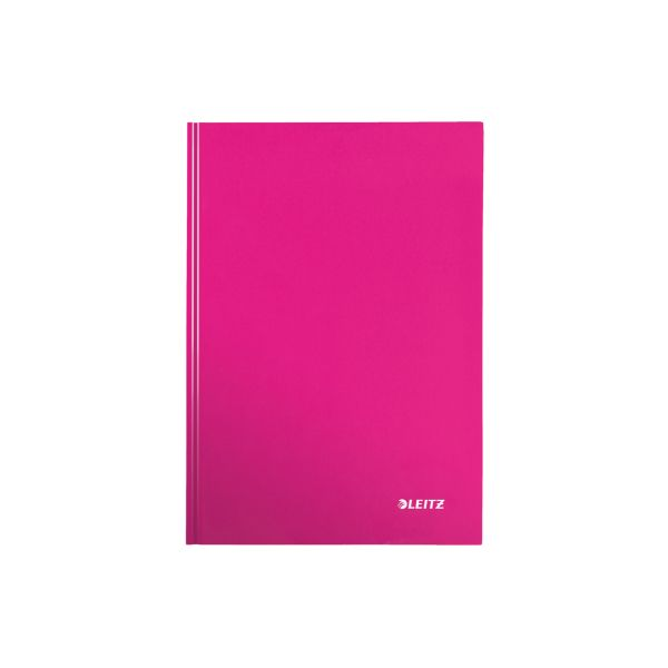 Blocco per appunti Leitz WOW Colore Fucsia ES_46281023 by Leitz