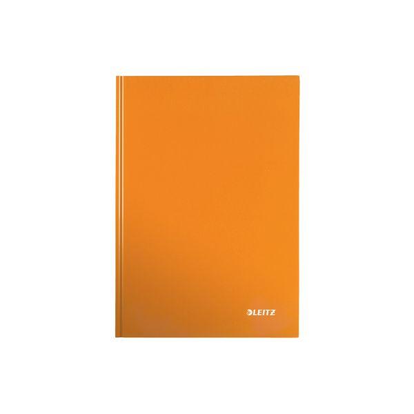 Blocco per appunti Leitz WOW Colore Arancione ES_46281044 by Leitz