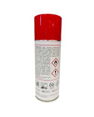 Spray igienizzante superfici 400ml Gel PS400H 806891552815 PS400H