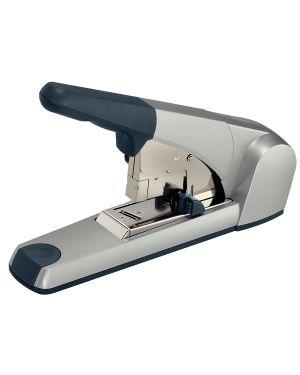 Cucitrice leitz 5553 p - p argento Leitz 55530084 4002432371129 ES_55530084 by Leitz